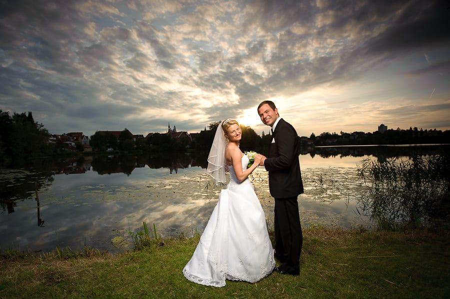 Hochzeitsfotograf Bad Waldsee (2)