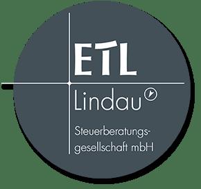 ETL-Steuerberatung-Lindau