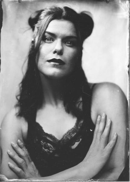 Wetplate027-430x600